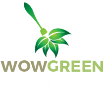 wg cleaning services
